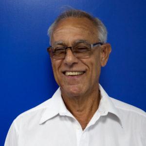 Douglas Camacho