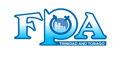 Family Planning Association of Trinidad and Tobago